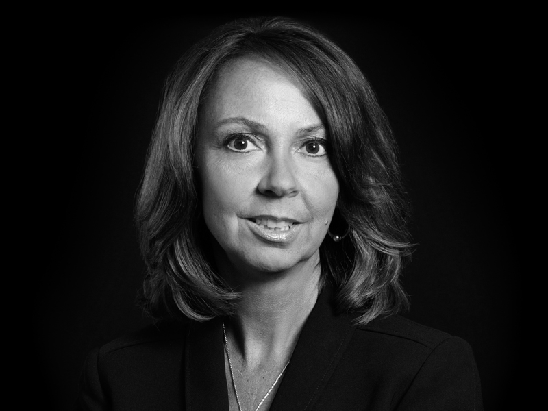 Cindy Caranella Kelly to Participate on Panel as Part of Benchmark Women in Litigation Forum