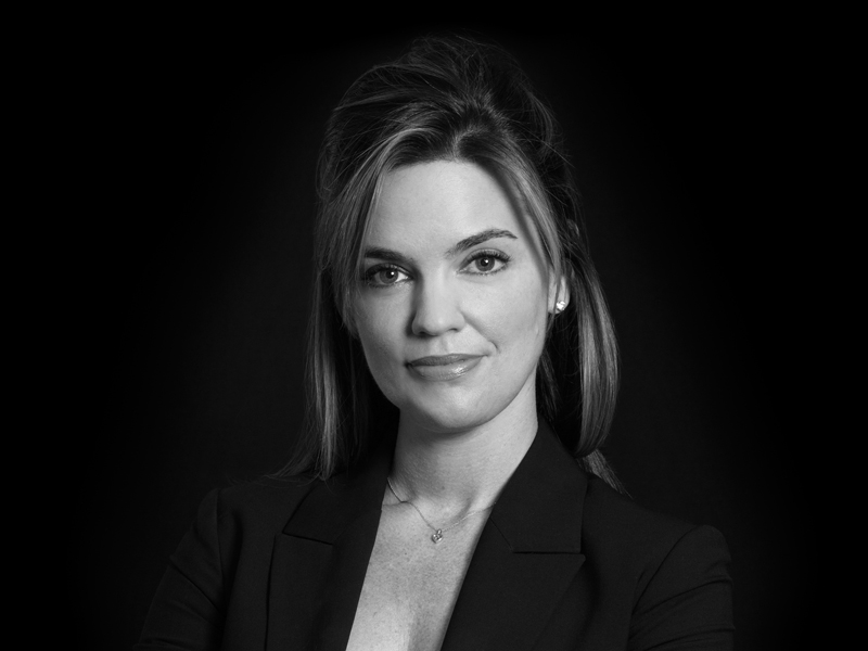 Kelly A. Frawley Featured in Q&A with Benchmark Litigation
