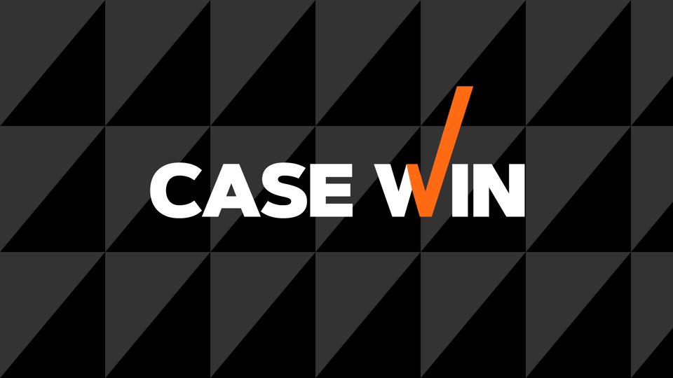Kasowitz Wins Appeal of Summary Judgment Dismissal Secured for Townsquare Media in Five-Year Litigation Seeking Millions