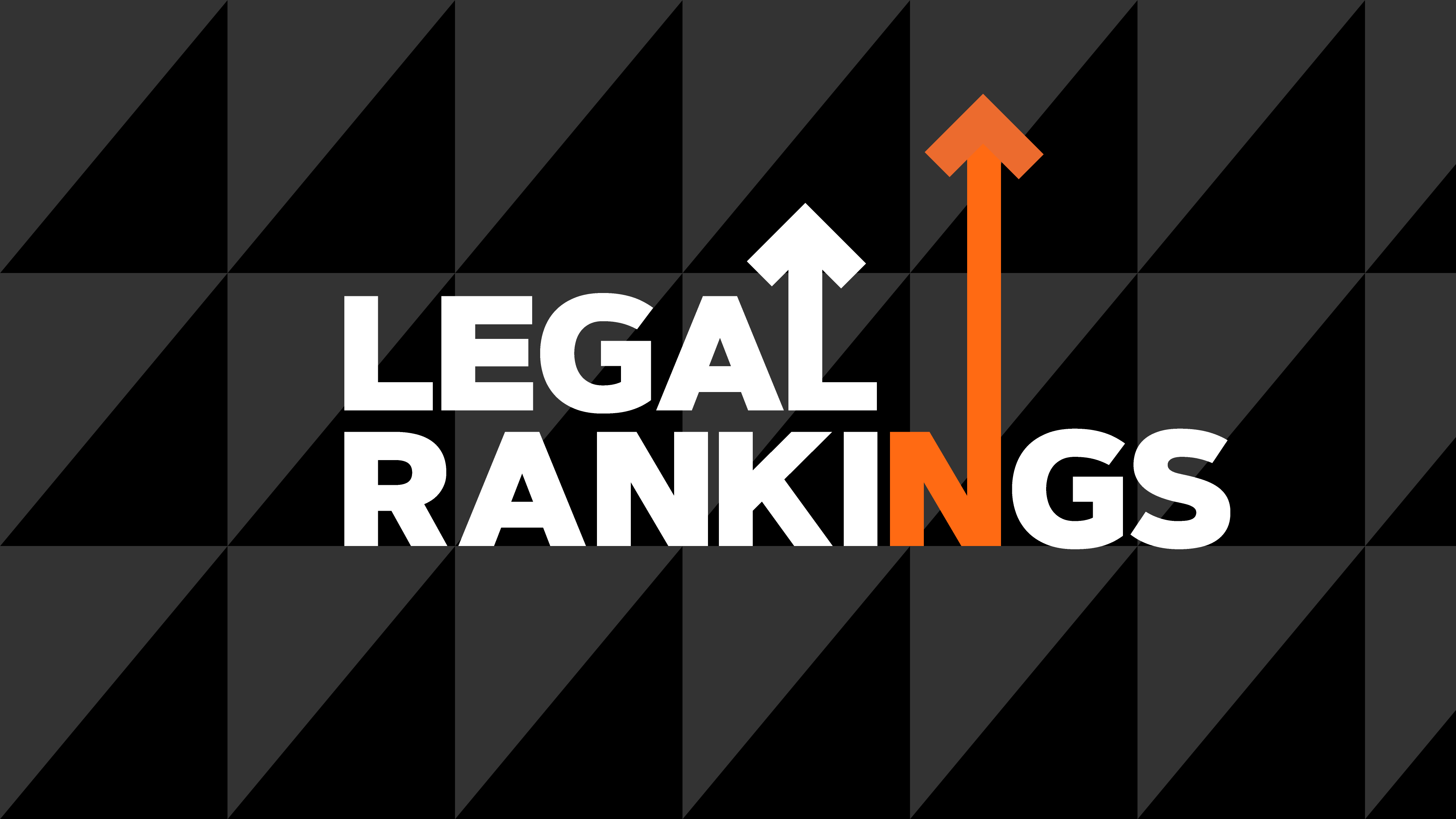 Chambers USA 2015 Ranks Kasowitz as Leading Law Firm