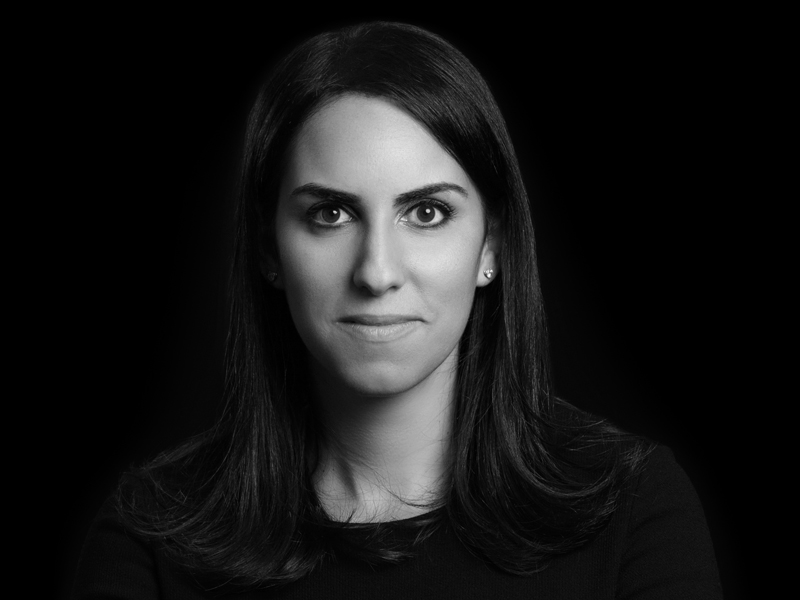 Law360 Recognizes Kasowitz Partner Lauren Tabaksblat as 2019 Rising Star