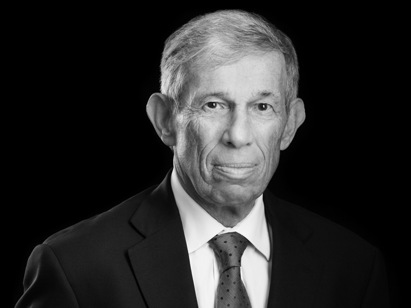 The National Law Journal Selects Jerold Oshinsky as One of the Nation's Top 50 Litigation Trailblazers & Pioneers